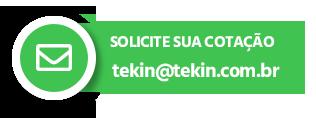 Email:tekin@tekin.com.br